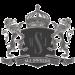 mjsweiss-logo-grey